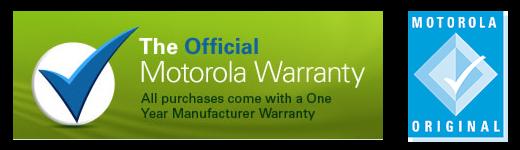 motorola-warranty.jpg