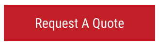 request-a-quote-red-button.png