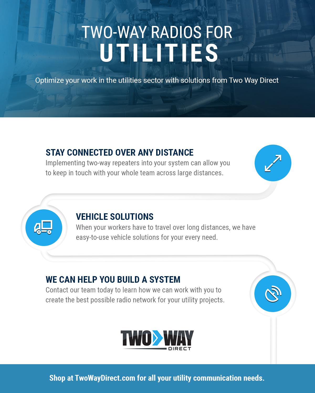 utilities-infographic.jpg