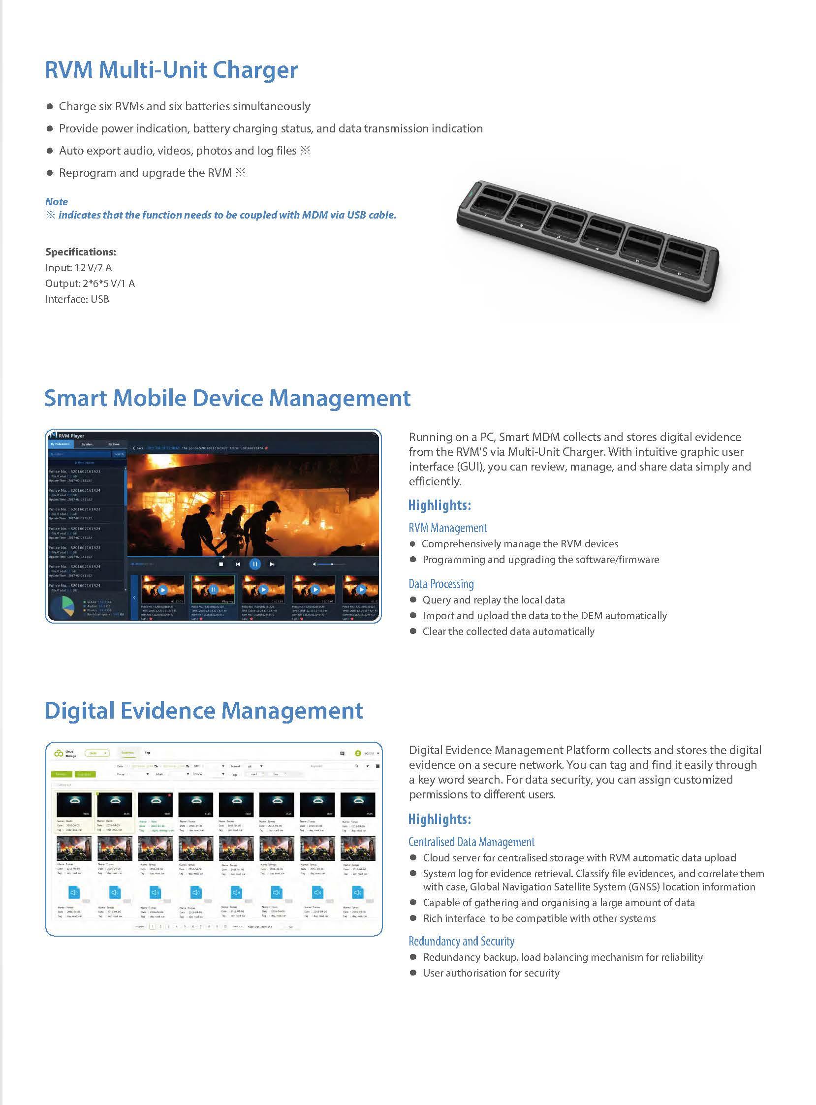 vm682-page-3.jpg