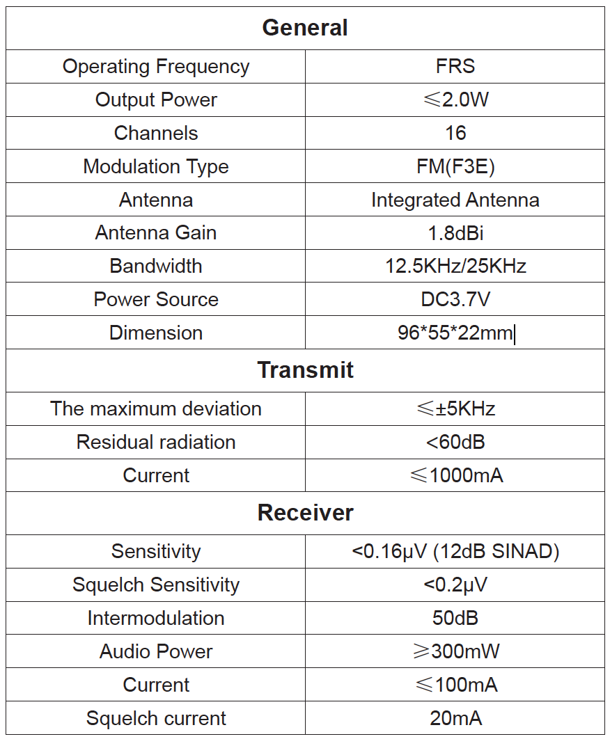 xtr50-technicalspecs.png