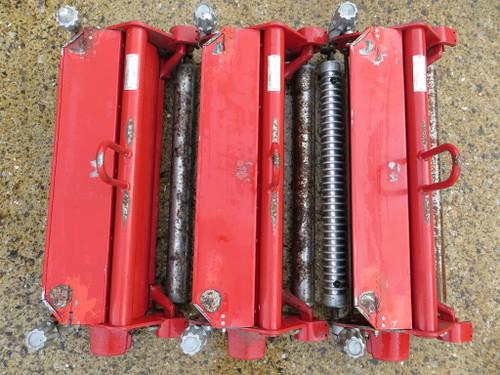 Toro 04404 units (PIL2988)