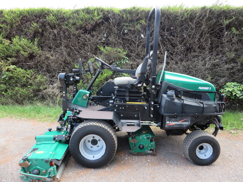 Ransomes Parkway 3 (PIL3497)