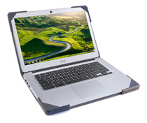 Book Covers Chromebook Case for Acer CB3-431 - by Devicewear