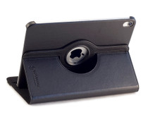 Detour 360™ by Devicewear - Vegan Leather Case for the iPad Pro 11 (2018 version)