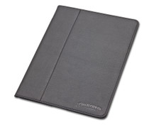 The Ridge™ by Devicewear - Vegan Leather iPad Case (Compatible with  iPad 2, iPad 3, and iPad 4)
