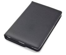 Dante 360™ for Nexus 7 (ver.1) by Devicewear