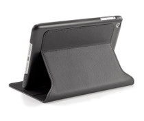 The Ridge™ by Devicewear - Vegan Leather Case for the Original iPad Mini
