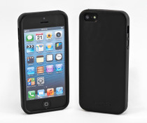Haven™ for iPhone 5 by Devicewear