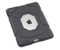 The Station™ for iPad 2, iPad 3, and iPad 4 by Devicewear
