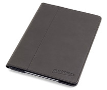 The Ridge™ by Devicewear - Vegan Leather Case for the iPad Mini Retina