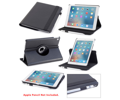 Detour 360™ for the new 9.7‑inch iPad Pro by Devicewear