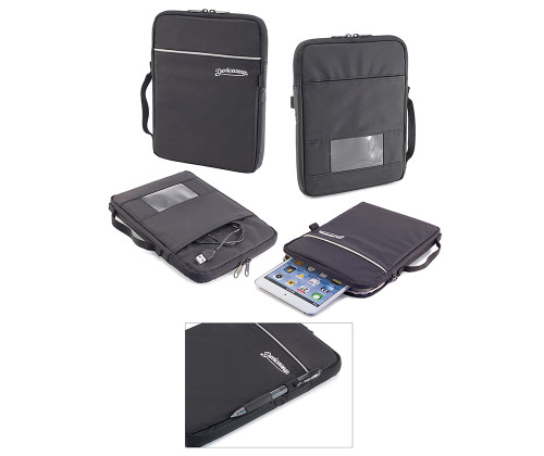 EasySLEEVE Tablet/Chromebook Case by Devicewear