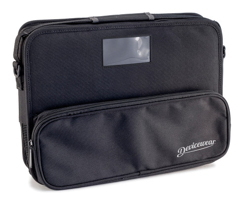 Essential Laptop Case 13 in. - by Devicewear