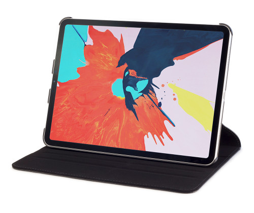 The Ridge™ by Devicewear - Vegan Leather Case for the iPad Pro 11 (2018 version)