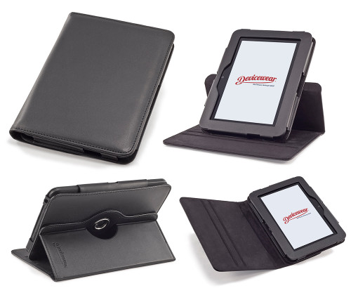 Dante 360™ for Kindle Fire HD 7 (First Generation) by Devicewear