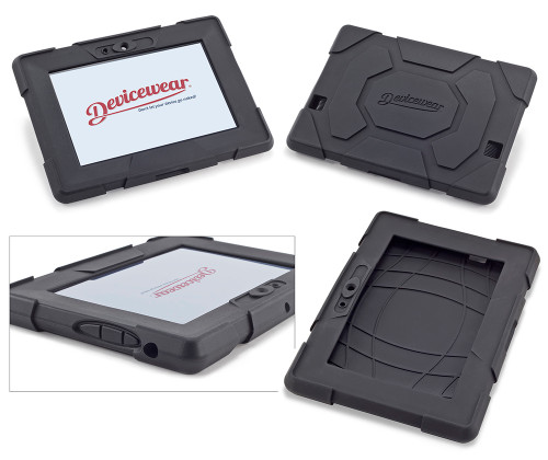 """The Station™ for Kindle Fire HD 7"""" First Generation by Devicewear"""