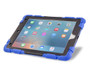 """""""KeepSAFE 360"""" rotating kickstand case for iPad Pro 9.7 in. - by Devicewear"""