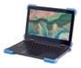 Flex Cover for the Lenovo 300e Chromebook by Devicewear