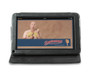 Dante 360™ for Kindle Fire by Devicewear
