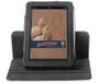 Dante 360™ for Kindle Fire by Devicewear