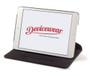The Ridge™ by Devicewear - Vegan Leather Case for the Original iPad Mini