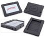"The Station™ for Kindle Fire HD 7"" First Generation by Devicewear"
