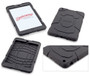The Station™ for iPad Mini by Devicewear