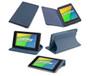 The Ridge™ by Devicewear - Vegan Leather Case for the Google Nexus 7 (ver. 2)