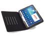 Trax™ case for the Samsung Galaxy Tab 3 - 10.1 by Devicewear