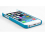 Metro™ for iPhone 5s by Devicewear