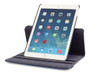 Detour 360™ for the new iPad Air 2 by Devicewear