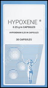 HYPOXEN