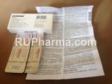 Ketanov tablets open pack reverse
