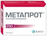 METAPROT pack
