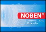NOBEN