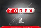 ZOREX Unithiol