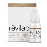 Revilab SL 01