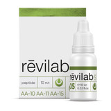 Revilab SL 05