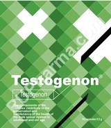 Testogenon Testosterone Activator