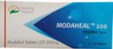 Modaheal 200 mg