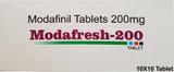 Modafresh 200 mg