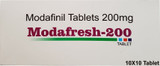 Modafresh 200 mg