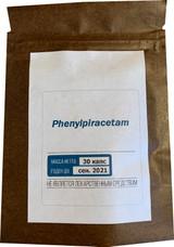 Phenylpiracetam