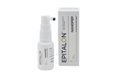 Epitalon spray