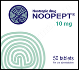 Noopept
