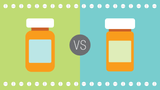 Difference between Armodafinil and Modafinil