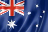 We now ship to Australia