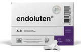 Endoluten now produced in 60 capsule pack