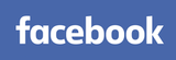 Like our Facebook page for latest news updates and special offers